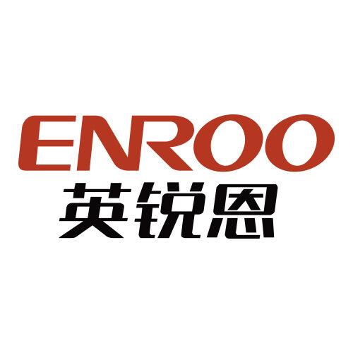 深圳市英锐恩科技有限公司