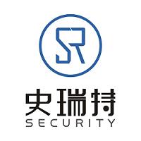 杭州金鍵智能科技有限公司