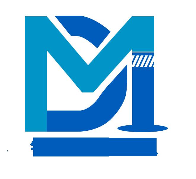 上海铎铭机电科技有限责任公司