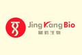 上海晶抗生物工程有限公司