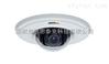 AXIS安讯士网络半球摄像机