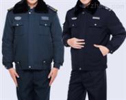 北京警泰v冬執勤服