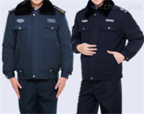 北京警泰v冬执勤服