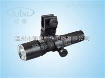 锂电强光防爆电筒GTZY650