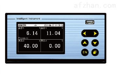 果实生长测量仪VX-GSSC