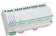 智能照明控制系统,无线通讯数据传输、扩频电力载波通讯技术、及节能型电器控制