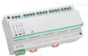 陕西调光模块24V总线控制灯光开关量模块
