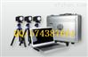 TC-H904BIX-I天地伟业高清便携式庭审主机