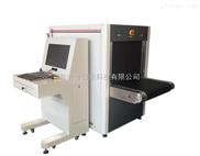 DPX-6550-彩色可视异物检测仪  工厂金属检测