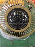 新疆ip66照明防爆150WLED照明灯厂家供货