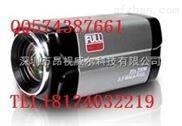 TC-NC9020D-2MP-E-天地偉業TC-NC9020D-2MP-E高清一體化攝像機