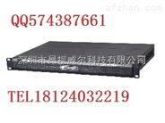 天地伟业TC-8732-8S网络矩阵