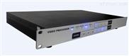 青云HDMI视频矩阵在视频会议中的作用