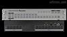 HDMI视频矩阵的优势与拼接屏监视器结合使用