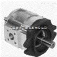 德国ECKERLE齿轮泵