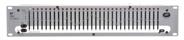 PEAVEY QF131EQ均衡器