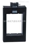 AKH-0.66/H外型电流互感器