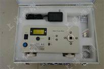 数字螺丝扭力计/SGHP-50数显螺丝力矩测试仪