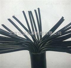 矿用控制电缆功能