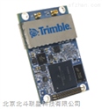 Trimble MB-TWO 定向GNSS板卡