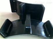 管道支架/管道塑料滑块生产厂家