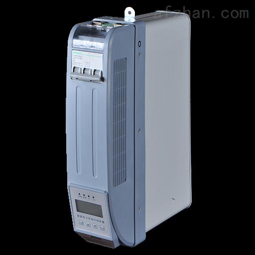 安科瑞智能电力电容补偿装置