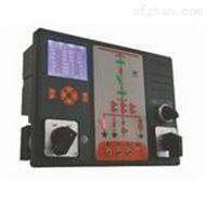 安科瑞ASD320无线测温开关柜综合测控装置