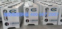 湖南省智能型消毒器的厂家及原理