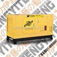 柴油380V自启动发电机100KW价格