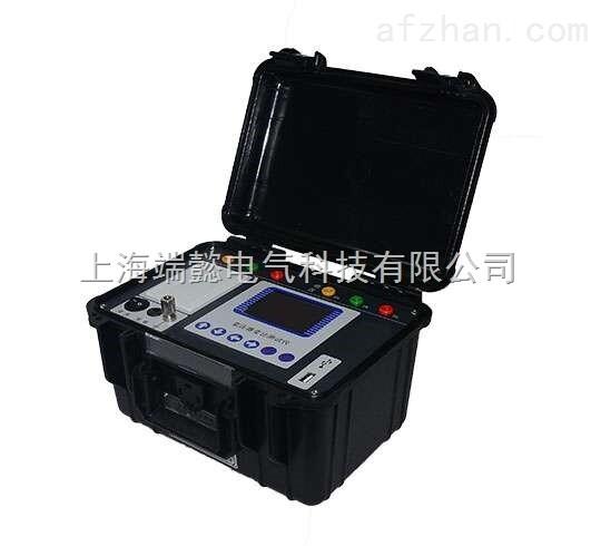 HVB-2000变压器变比极性测试仪