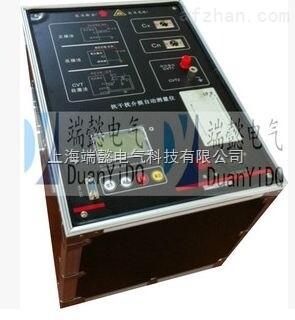 HV9003介质损耗测试仪