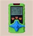厂家热销家用/商用燃气报警器 天然气检测仪