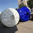 帝豪品牌PT-20000L塑料水箱