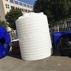 直销上海5吨塑料水箱