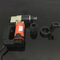 SHDD-S数显电动扳手