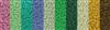 贵阳制作油漆样板生产供应商
