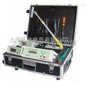 西安特价供应SL-6埋地管道漏点检漏仪