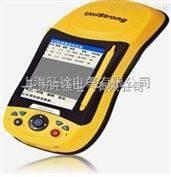 西安防腐层检测仪亚米级GPS数据采集器