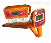 济南特价供应FFY-3000管道防腐层检测仪