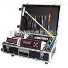 武汉特价供应N6-D地下管道定位检测仪