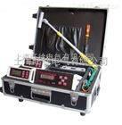 成都特价供应N6-J自来水地下管道探测仪