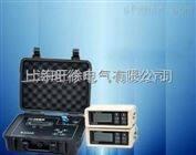 长沙特价供应SL-5808型音频检漏仪
