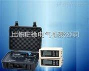 广州特价供应SL-2818型地下管道检漏仪