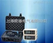 西安特价供应WN-5808型地下管道音频检漏仪