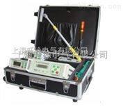 广州SL-2088数显高精度防腐层检漏仪