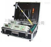 泸州特价供应WN-SL-5防腐层探测检测仪