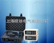 杭州特价供应FJ-10防腐层探测检漏仪