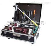 北京特价供应SL-6智能型探测检漏仪