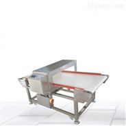 腌制菜醬菜金屬檢測機
