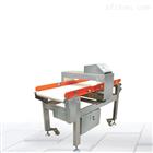 食品工业专用金属检测机